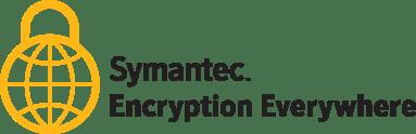 Symantec Encryption Everywhere